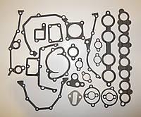 Набор прокладок двигателя ЗМЗ 405/406