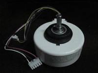 Шаговый двигатель жалюзи MP2835-12VDC для сплит-системы, фото 1