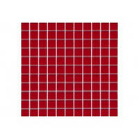 Керамическая плитка B001 Мозаика от VIVACER (Китай)