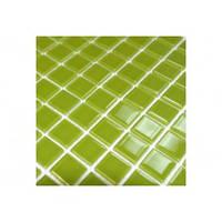 Керамическая плитка B012 Мозаика от VIVACER (Китай)