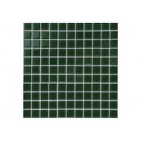 Керамическая плитка B013  Мозаика от VIVACER (Китай)