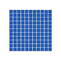 Керамическая плитка B021 Мозаика от VIVACER (Китай)