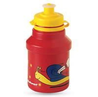 Бутылка детская SLUGGY 300ML