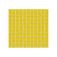 Керамическая плитка B047 Мозаика от VIVACER (Китай)