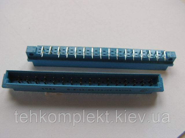 СНП58-32/94х9В-23-2В