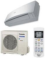 Плата управления CWA73C2543R для наружного блока кондиционера Panasonic CU-E12GKD