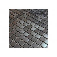 Керамическая плитка BW1 Мозаика от VIVACER (Китай)