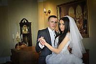 Фотограф на свадьбу в Хмельницком