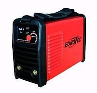 Cварочный инвертор Eurotec EW310-200A