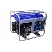 Бензиновый генератор Odwerk GG-3300