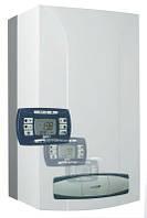Котел газовый Baxi LUNA 3 COMFORT 240 Fi