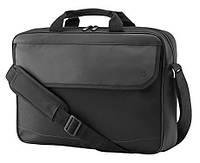"""Удобная функциональная сумка с отделением для ноутбука HP 15.6"""" Prelude Top Load K7H12AA"""