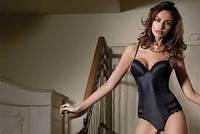 Женские боди – всегда стильно, сексуально и комфортно