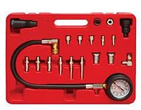 Компрессометр для дизельных двигателей Intertool AT-4002
