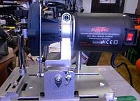 Заточной станок для пильных дисков Eurotec EBS 2003