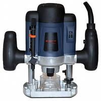 Машина фрезерная Craft-tec PXER213