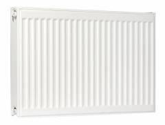 Стальные радиаторы Protherm 11 тип 500х400 (393 Вт)