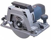 Пила дисковая Craft CCS-2200