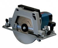 Пила дисковая Craft-tec CX-CS403B
