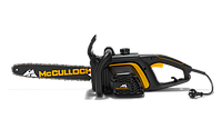 Пила цепная McCulloch CSE-2040