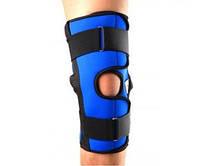 """Приспособление ортопедическое для коленного сустава """"К-1"""" , фото 1"""