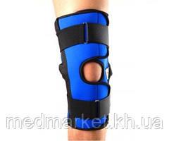 """Приспособление ортопедическое для коленного сустава """"К-1"""""""