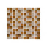 Керамічна плитка CMmix01 Мозаїка від VIVACER (Китай)