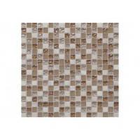 Керамическая плитка CS06 Мозаика от VIVACER (Китай)