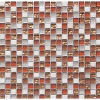 Керамическая плитка CS08 Мозаика от VIVACER (Китай)