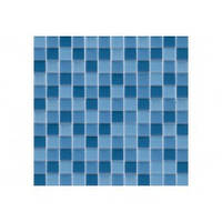Керамическая плитка CMmix02  Мозаика от VIVACER (Китай)