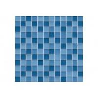Керамічна плитка CMmix02 Мозаїка від VIVACER (Китай)