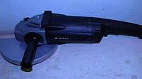 Угловая шлифовальная машина Титан БУШМ20-230