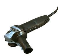 Угловая шлифовальная машина Титан БШУМ7-125