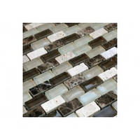 Керамічна плитка DAF 100 Мозаїка від VIVACER (Китай)