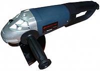 Углошлифовальная машина Craft-tec PXAG254