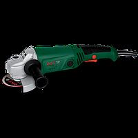 Углошлифовальная машина DWT WS10-125 T