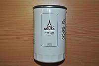 Фильтр топливный Tecnoma 04504438