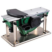 Электрический рубанок Протон РЭ-1300