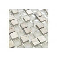 Керамическая плитка DAF14 Мозаика от VIVACER (Китай)