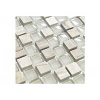 Керамічна плитка DAF14 Мозаїка від VIVACER (Китай)