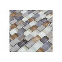 Керамическая плитка DAF15 Мозаика от VIVACER (Китай)