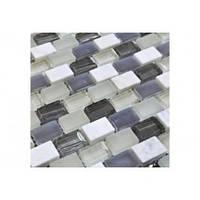 Керамическая плитка DAF16 Мозаика от VIVACER (Китай)