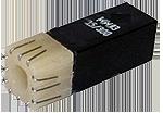ММЛЗ 1,0/600  микромодуль