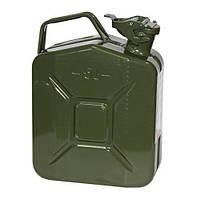 Канистра металлическая MIOL 80-745