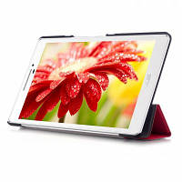Чехол для планшета Grand-X для ASUS ZenPad 7.0 Z370 Red (ATC - AZPZ370R)