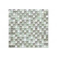 Керамическая плитка DAF3 Мозаика от VIVACER (Китай)