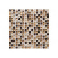 Керамическая плитка DAF4 Мозаика от VIVACER (Китай)