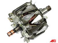 Ротор (якорь) генератора для Ford Transit 2.2 TDCi (06-12). Форд Транзит. AR0010 - AS Poland.