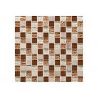 Керамическая плитка DAF9 Мозаика от VIVACER (Китай)