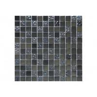 Керамическая плитка Di005 Мозаика от VIVACER (Китай)